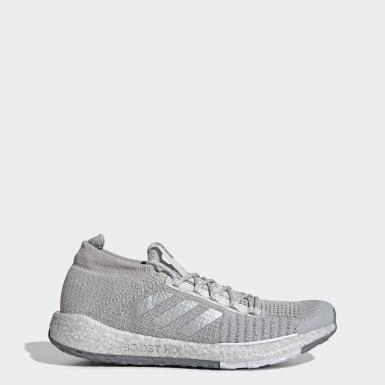 cf59cb35e6f0f Schuhe für Männer | Offizieller adidas Shop