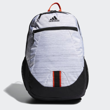 Foundation 5 Backpack