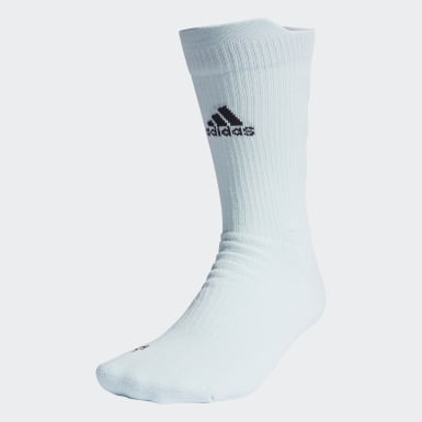 Alphaskin Crew Socks Zielony