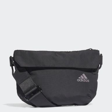 กระเป๋าขนาดเล็ก ID