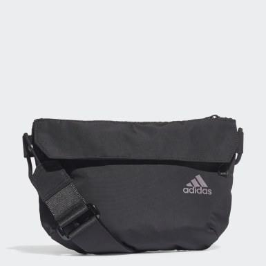 ID Pouch Bag