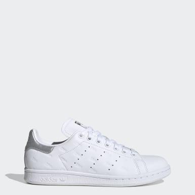 zapatillas mujer adidas stan smith