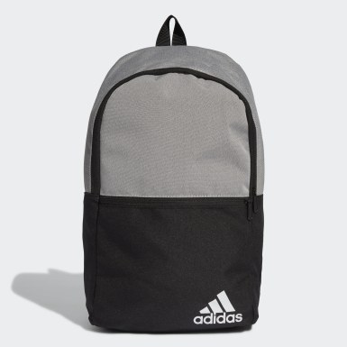Lifestyle Grey Daily II Backpack