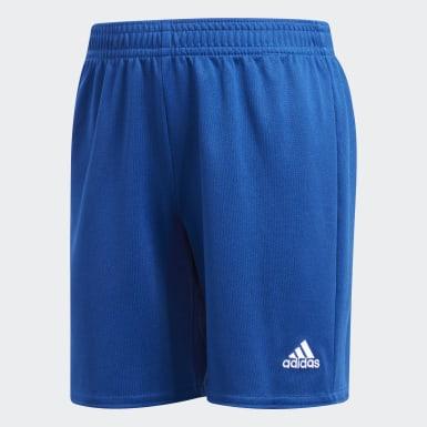 Parma Shorts