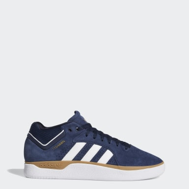 Sapatos Tyshawn