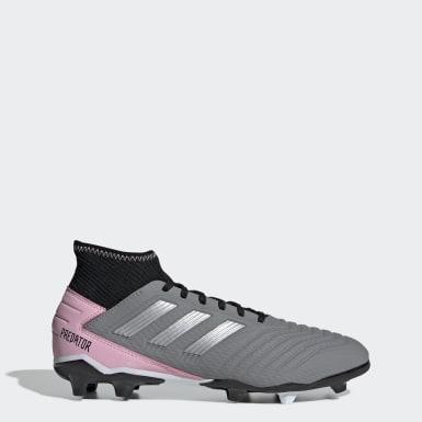 fca2be911 Scarpe da Calcio da Donna | Store Ufficiale adidas
