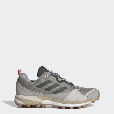 Sapatos de Caminhada Skychaser LT TERREX