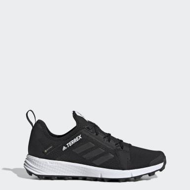 Sapatos Speed GTX TERREX