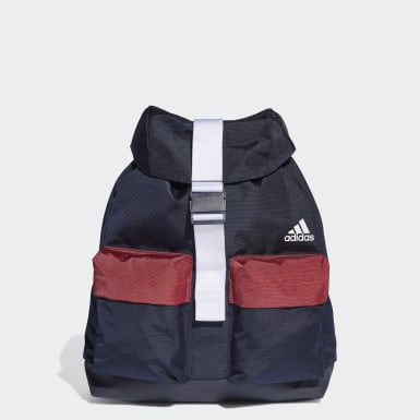 ID Backpack