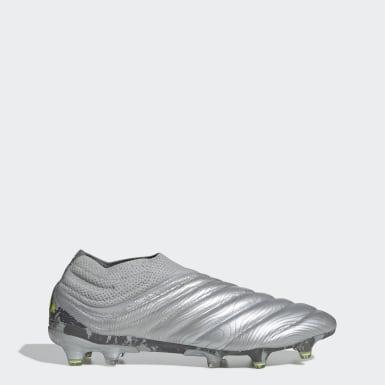 Calzado de fútbol Copa 20+ Terreno Firme