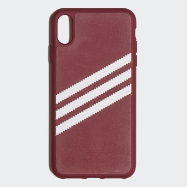 Molded Case iPhone X 6.5-Inch