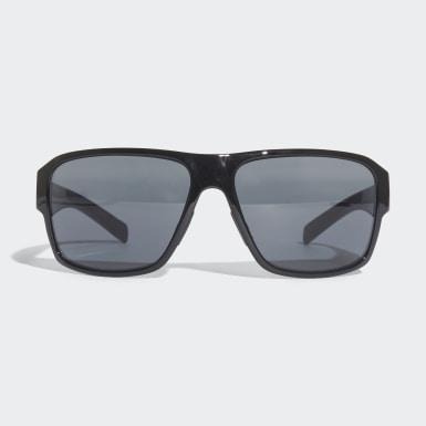 Gafas de sol Jaysor