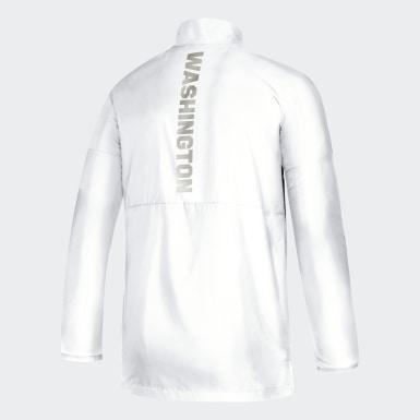 Men's Athletics Huskies Game Mode Sweatshirt