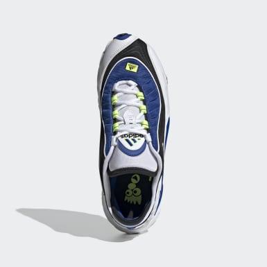 Sapatos FYW 98 Branco Originals