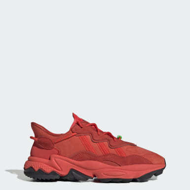 OZWEEGO TR Shoes