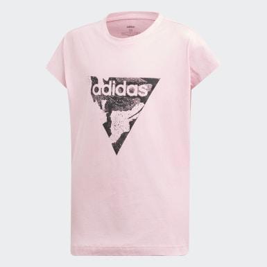 T-shirt Essentials Loose