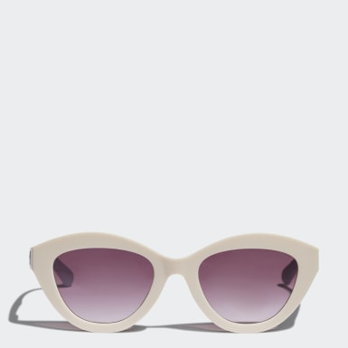 AOR026 Sunglasses