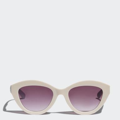 AOR026 Sunglasses