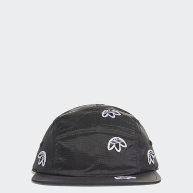 adidas Originals by AW Cap