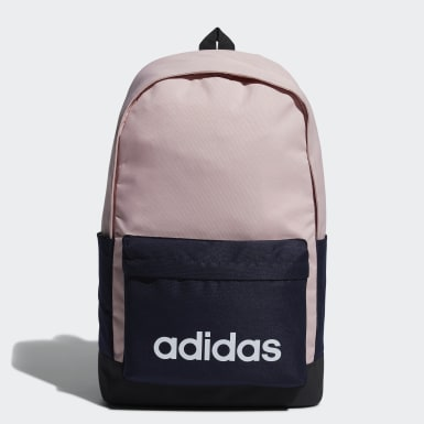 розовый Рюкзак Classic Extra Large