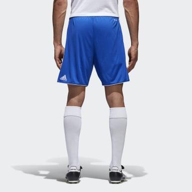 Shorts Tastigo 15