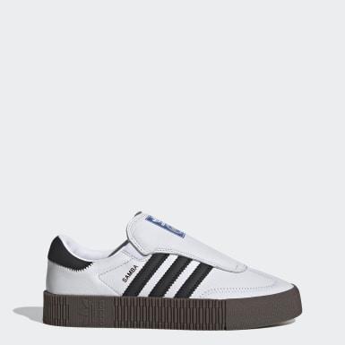 adidas Women's Samba Shoes | adidas US