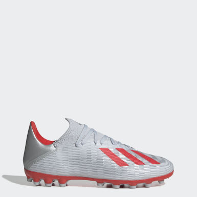 Chaussures Football Terrain synthétique | adidas France