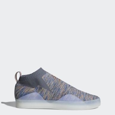 3ST Sko Slip on adidas DK    3ST Sko Slip on   title=  6c513765fc94e9e7077907733e8961cc          adidas DK
