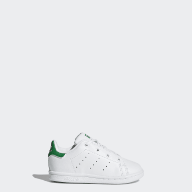 stan smith adidas kaufen