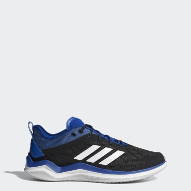 083a8fd200 Speed Trainer   adidas US