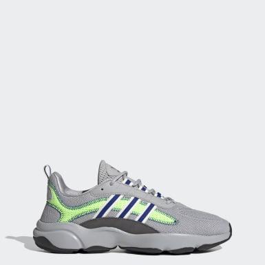 Haiwee Ayakkabı