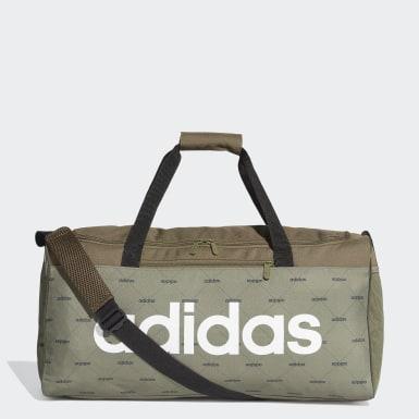 Linear sportstaske