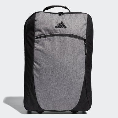 GLF TRAVEL BAG