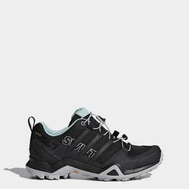 scarpe adidas trekking donna