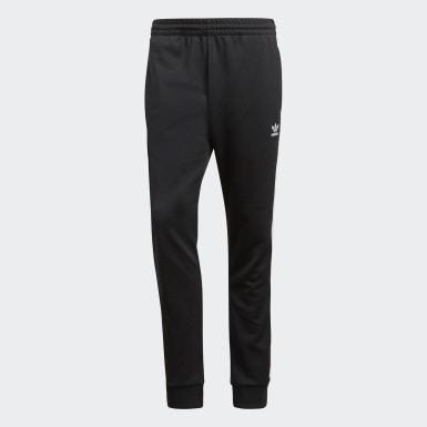 Pantalón de Buzo SST