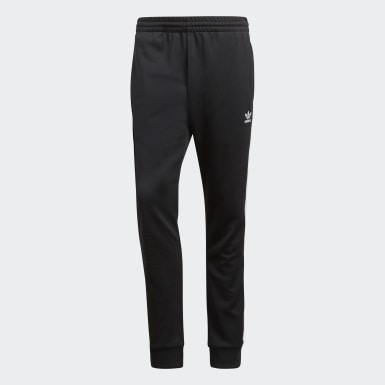 SST Tracksuit Bottom