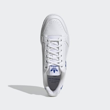 Zapatilla NY 90 Blanco Originals