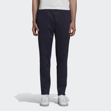 Men Originals Blue SPZL Track Pants