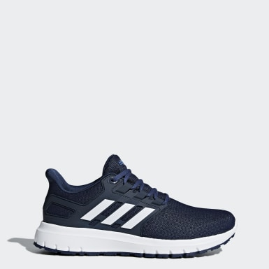 Running Blue Energy Cloud 2 Shoes
