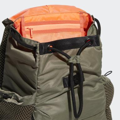 Рюкзак Favorite