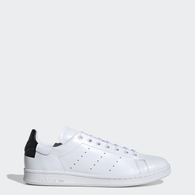 Sale Men's Shoes |adidas US