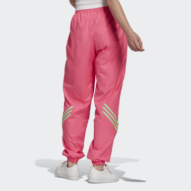 Track pants Swarovski® Rosa Originals