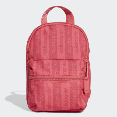 Morral R.Y.V. Mini Multicolor Originals