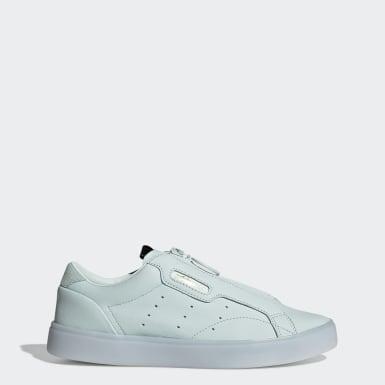 Tenisky adidas Sleek Z