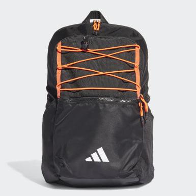 Parkhood AEROREADY Backpack