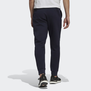 Men Athletics Blue Must Haves Stadium Pants