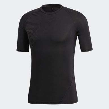Camiseta Alphaskin Tech