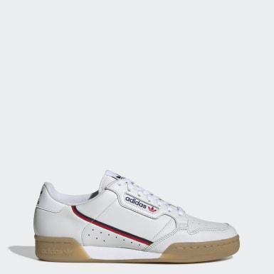 adidas Continental 80 | adidas FR