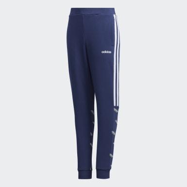 Kalhoty Core Favorites