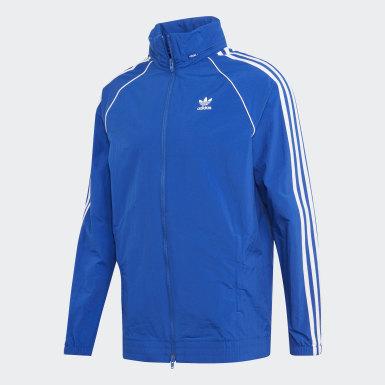 0646eceeb3 Jackets - Outlet | adidas UK